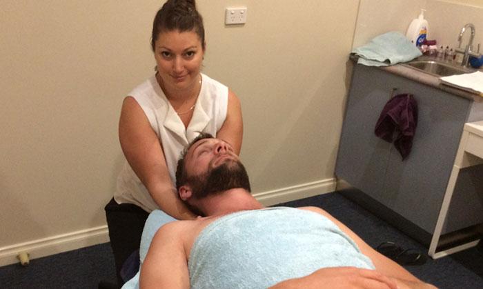 mytherapy ringwood & watsonia bodyworkx clinic
